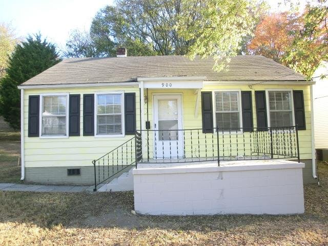 Houses For Rent In Knoxville Tn 28 Images Knoxville Houses For Rent Apartments In Knoxville